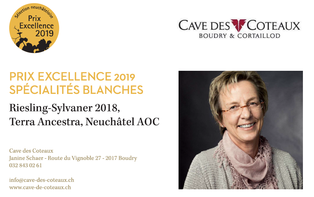 Prix Excellence 2019 Spcialits blanchesjpg